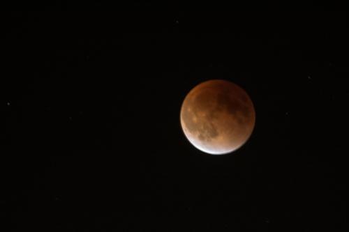 09-27-15-lunar_eclipse_c