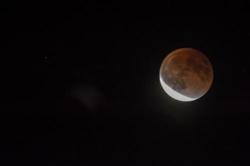 09-27-15-lunar_eclipse_d
