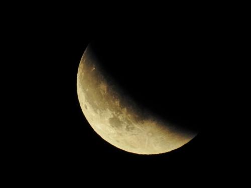 09-27-15-lunar_eclipse_e
