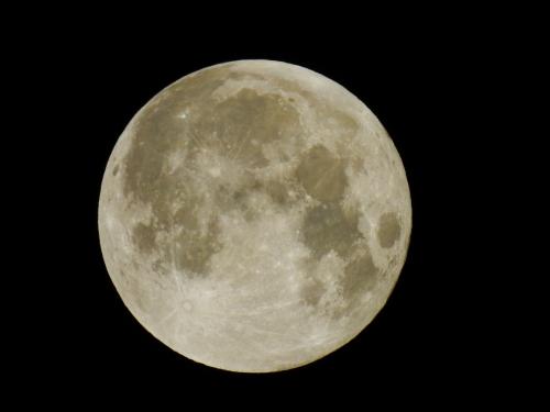 09-27-15_lunar_eclipse_g