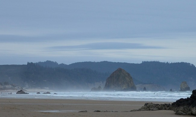 02-22-14_silver_point_3 - haystack_rock