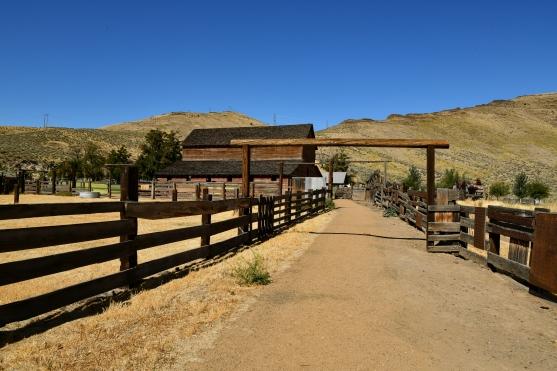 09-10-19_cottonwood_canyon_123