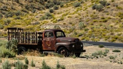 09-10-19_cottonwood_canyon_84